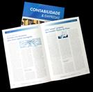 Publicação Contabilidade & Empresas