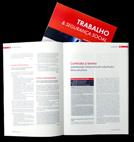 Publicação Trabalho & Segurança Social